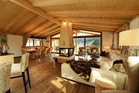 the luxury brickell chalet by pure concept caandesign 06 indoor
