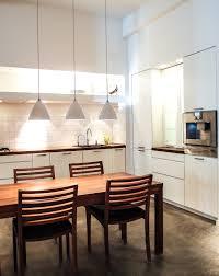furniture super modern contemporary kitchen home brewery design