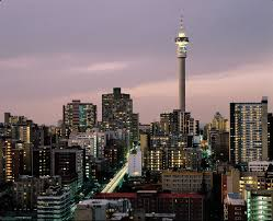 Most Beautiful Cities In The Us Top 10 Most Beautiful Cities In Africa Dream City Youtube