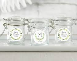 wedding favor containers wedding favor container up myweddingfavors wedding tips