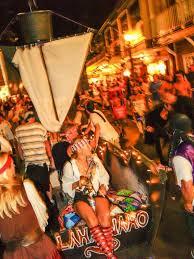 maui halloween celebrations events u0026 traditions