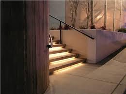 outdoor stair lighting design for outdoor stair lighting