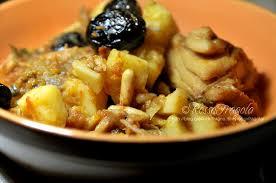 mozzarella in carrozza messinese stoccafisso alla messinese rosso fragola