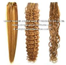 loose curl perm long hair italian wave elegance wave hair weaving and loose spiral curl