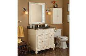 bathroom allen roth vanity lowes vanity allen roth bathroom