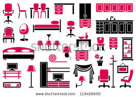 kitchen cabinet vector free vector download 352 free vector for