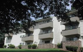 mountain view apartments in knoxville tn