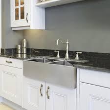 belfast sink in modern kitchen belfast sink kitchen altart us