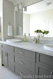 small double bathroom sink countertop vanity cabinet bathroom interior small double sink vanity