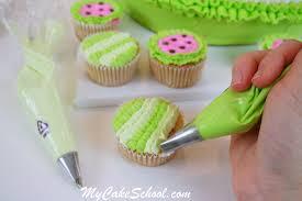 Watermelon Cake Decorating Ideas Watermelon Cake Blog Tutorial My Cake