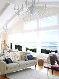 modern cottage decor modern cottage decor modern cottage design ideas movesapp co