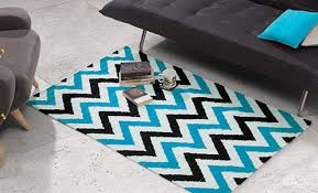 5 home decor trends we don u0027t want to see in 2016 hauterfly