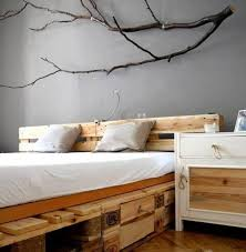 Large Crown Wall Decor Bedroom 53 Stupendous Bedroom Wall Decor Ideas Handmade Wall