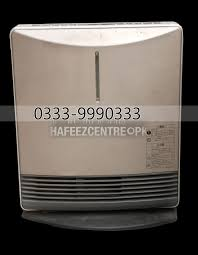japanese heater japanese gas heater clasf