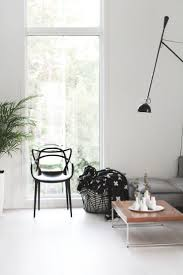 119 best f l o s 2 6 5 images on pinterest home living spaces this chair cat