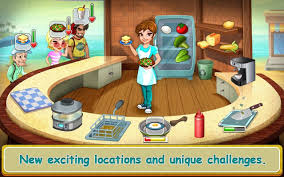 kitchen story furniture inspiration u0026 interior design