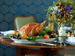 how to season the turkey for thanksgiving thanksgiving turkey southern living