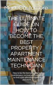 cheap building maintenance technician find building maintenance