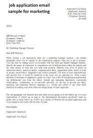 good resume cover lettersample letter for medical assistant inside