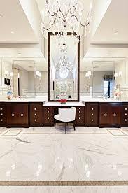 espresso bathroom vanity traditional bathroom oxford development
