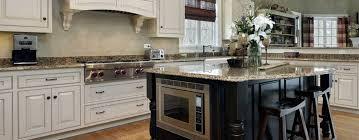 granite countertop paints for kitchens waterproof backsplash