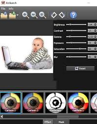 7 best free photo to cartoon software for windows