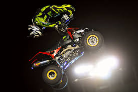 atv motocross dirtbike motocross moto bike extreme motorbike dirt atv wallpaper