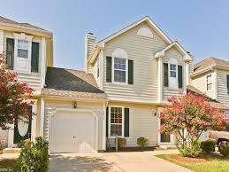 camden village at castleton homes for sale u0026 real estate virginia