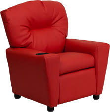 Childrens Leather Chair And Footstool 10 Best Kids Recliners Images On Pinterest Recliners Cup
