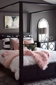 20 pink chandelier for teenage girls room 2017 decorationy 20 of the most trendy teen bedroom ideas bedrooms teen and galleries