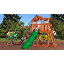 Backyard Discovery Montpelier Cedar Swing Set 18 Best New Playset Images On Pinterest Play Sets Backyard