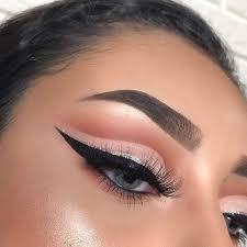 25 grey contacts ideas contact lenses tips