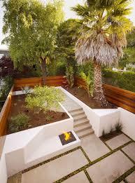 Firepit Garden Terrace Garden Design Pictures Outdoor Firepit Combine Recessed