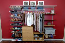 Closet Organizer Near Me by Organized Living Closet Organizers For Every Space In Your Home