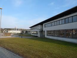 Freibad Bad Friedrichshall Schulrundgang Friedrich Von Alberti Gymnasium