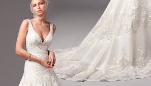 wedding dress material ivory tulle voil mesh lace fabric for bridal wedding dress lace