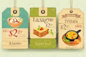 jeu de mots cuisine cuisine italienne jeu de mots clés avec risotto lasagne frittata
