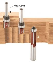 Wood Joints Using A Router by Wedged Mortise And Tenon Popular Woodworking Magazine