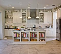 Current Trends In Kitchen Cabinets by Incridible New Trends Kitchen Cabinets 9166