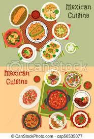 cuisine dinner cuisine dishes dinner set cuisine dinner vectors