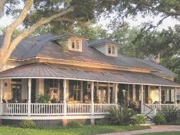 home plans with porch wrap around deck plans arch dsgn