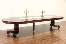 Antique Round Dining Tables Sold Tables Dining U0026 Kitchen Harp Gallery Antiques