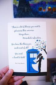 wedding quotes lord of the rings stunning dr who wedding invitations contemporary styles ideas