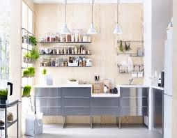 small modern kitchens ideas attractive small modern kitchen designs and small contemporary