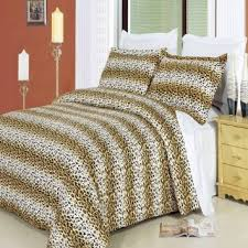 California King Down Alternative Comforter Cheap Cal King Comforter Set Find Cal King Comforter Set Deals On