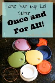 422 best organize it kitchen images on pinterest organized