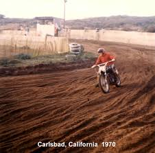 motocross racing in california abandoned or forgotten tracks moto related motocross forums
