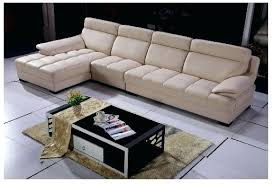 Sectional Sofa Philippines Sectional Sofa Philippines Nrtradiant Com