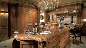 kitchen wooden design classic kitchen wooden island ornamental clive christian