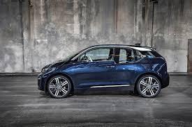 2018 bmw i3s joins updated lineup car deals online